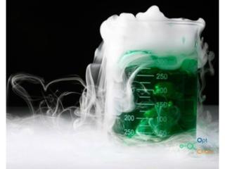 Азотная кислота 60% Соляная кислота Ph- 18%