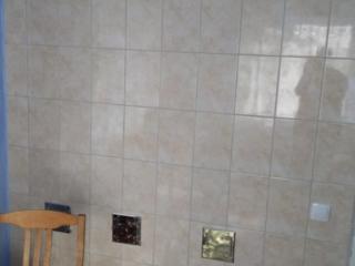 Продам дом 20 соток газ, вода канализация все в доме, с обстановкой.
