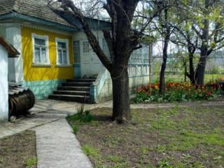 Casa in Criuleni -30 ari