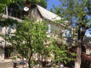 Дом в центре Вадул луй Вод. 2-эт дом-180 кв м. Цена дома- 39900 евро.