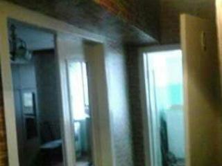 Сдам однокомнатную квартиру в Бельцах