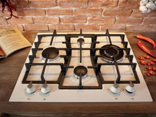 Ремонт варочных панелей, духовок, электроплит, посудомоек, стиральных,