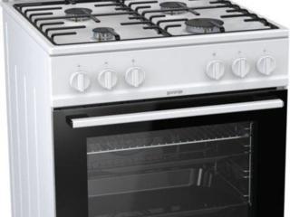 Ремонт плит, посудомоечных, стиральных машин. Котлов, газколонок, бойлеров.