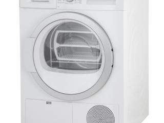 Ремонт сушильных, стиральных, посудомоечных машин. Вытяжек. Электроплит.