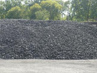 Уголь Антрацит АМ 13-25 (орешек) навалом и фасованный