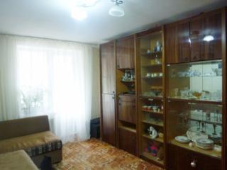 Продам 2-комнатн. квартиру с ремонтом в Тирасполе на нижнем Кировском!