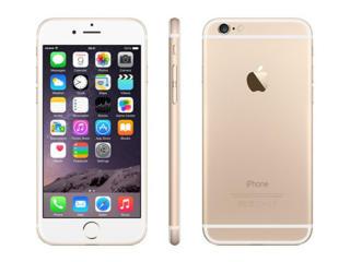 Vind Iphone 6 -64 Gb