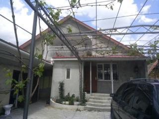 Продается отличный дом по ул Ткаченко.