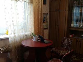 Хорошая 1-комнатная квартира 4/9 на К. Либкнехта район Мечникова