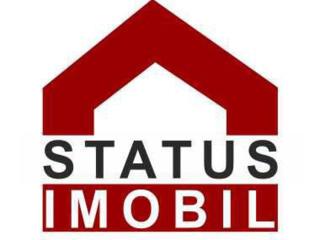 Берём на продажу объекты недвижимости. Поиск и консультации.