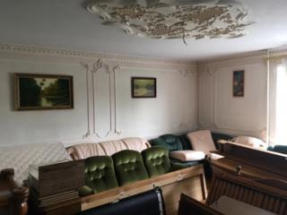 Продаётся большой хороший дом с участком 20 соток
