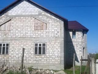 Протягайловка 2 эт. котельцовый дом 278/129/15 участок 10 соток 2008 г