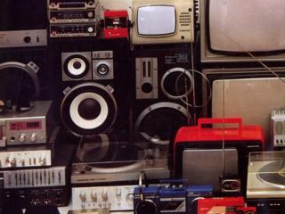 Куплю старые ламповые телевизоры, радиоприемники, радиоаппаратуру СССР