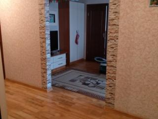 Продается двухкомнатная квартира в новостроее с мебелью и техникой!