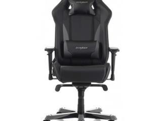 Игровые стулья и столы для истинных геймеров!