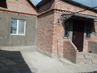 Продам большой 104 кв. м, кирпичный дом (Суклея)