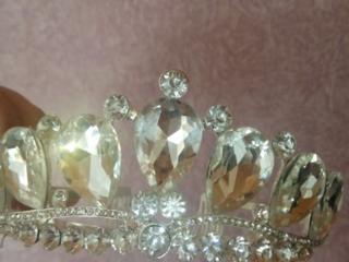 Продаю короны