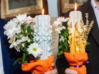 Lumanari (свечи)