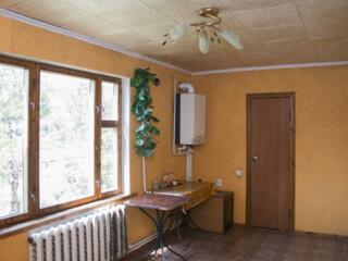 Сasă 2 nivele, 93 mp, mobilată, toate comunicațiile conectate, Tohatin