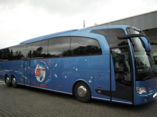Transport Moldova Italia Rimini, Pesaro, Imola, Cesena, Belaria, UE