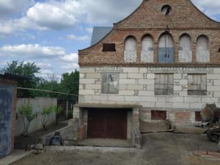 Продается новый дом на Ближнем Хуторе.