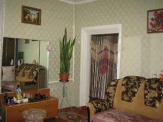 Отличный дом (Кировский) торг