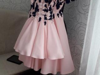 Vind rochii mama-fiica