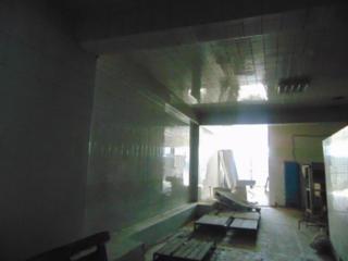 Spatiu comercial spre vinzare in Orhei, 55 m iesire la prima linie ina