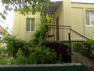 Утепление стен Николаев