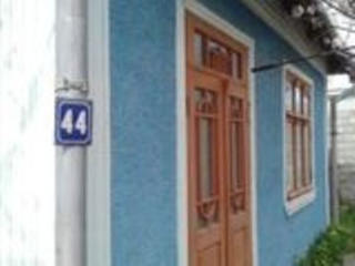 Дом в г. Бельцы, продается,