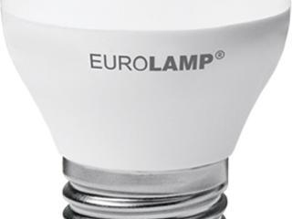 Приму в дар нерабочие LED лампы (светодиодные), любой конструкции.