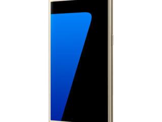 СРОЧНО Продам Samsung Galaxy s7