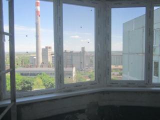 2-комнатная квартира, ул. Ленинградская. БАМ.