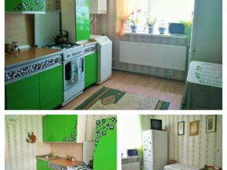 Vand apartament in apropiere de Chisinau (s. Floreni, Anenii Noi)