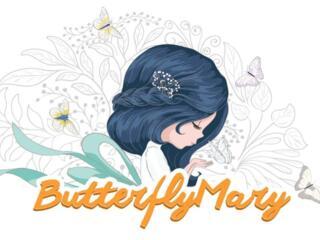 Centrul de dezvoltare pentru copii Butterfly Mary