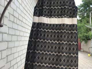 Продам платья. Размеры 46-48-50