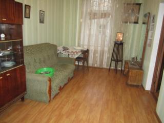 Сдам отдельно стоящий дом на Слободке ул. Островского