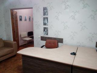 Офис, Телецентр, 1 линия, ул. Докучаева, вход с улицы, 47