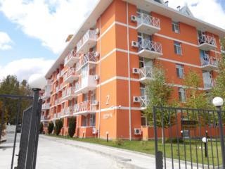 Апартамент для троих всего за €15! Солнечный берег. Complex Gerber 2