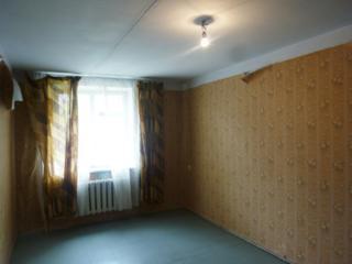 Продам 2-ком квартиру (рубашка) под ремонт в центре Тирасполя, р ПГУ
