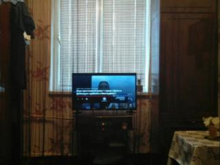 Продам 2-комн блок в общежитии на Кировском возле бани