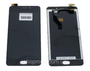 Продам дисплеи для Meizu M8 Note.