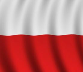 Vize SCHENGEN - Europa (UE) Poloneză, Lituaniană -