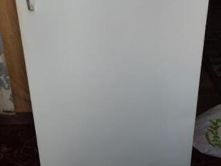 Продам холодильник Ярна 4