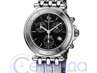 Продам брендовые мужские часы Pequignet. Базель. Швейцария.