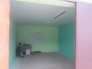 Продам капитальный гараж с подвалом возле Иван да Марья на Кировском