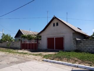 Продаётся дом в селе Ново-Владимировка