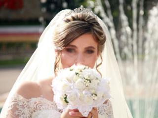 Fotograf la nunti, cumatrii. 30euro botez. Свадебный фотограф, видео.