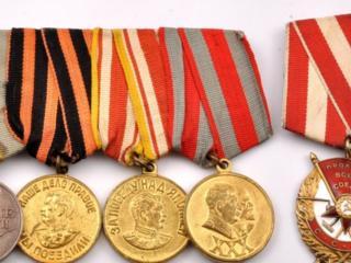Куплю монеты СССР, антиквариат, медали, ордена