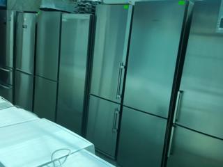 Холодильники / Frigidere- din Germania (Bălți)